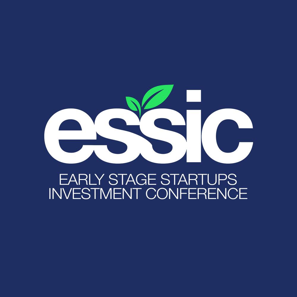 Logo ESSIC